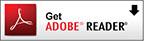 get-adobe-logo